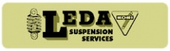 Leda Suspension Servcies