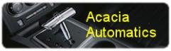 Acacia Automatics