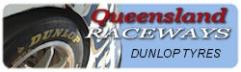 Dunlop Motorsport Tyres