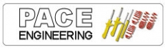 Pace Engineering