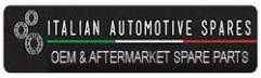 Italian Automotive Spares