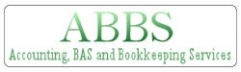 ABBS Accounting and Bookkeeping