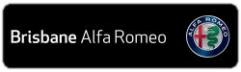 Brisbane Alfa Romeo