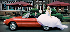 Alfa Bride