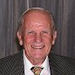John French - our Club patron